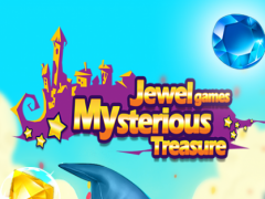jewels gems star 1.0 Screenshot