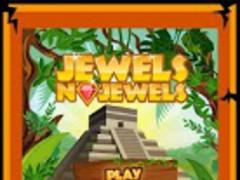 Jewels n Jewels Ads Free 2.0.4 Screenshot
