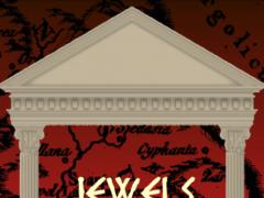 Jewels of Poleis 1.2 Screenshot