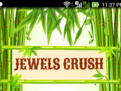 Jewels Scrush 1.0.2 Screenshot
