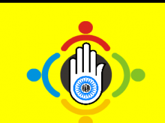 Jhora Jain Sangh 2.1.1 Screenshot