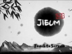 JiEum 2 1.0.1 Screenshot