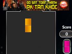 Jigsaw Bom 1.1 Screenshot
