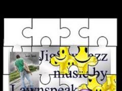 JigSawJazz 3.8 Screenshot