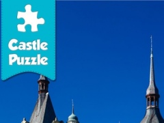Jigty Jigg Puzzli Castle Game - Epic Edition For Kids & Adults 1.0 Screenshot