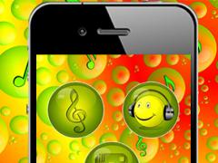 Jimmy Swaggart Gospel Songs 1 0 Free Download