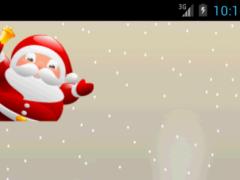 Jingle Bells Christmas 1.0 Screenshot
