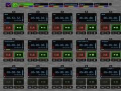 JingleFoxPro 2.0.1 Screenshot