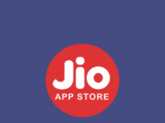 Jio Apps Store 1 0 Free Download