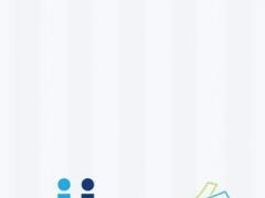 JJ app 1.6 Screenshot