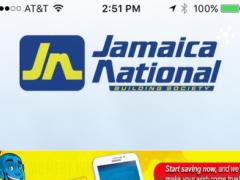 JNBS Customer Rewards 4.5.1 Screenshot