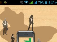 Job Alert (Bangladesh) 1.0 Screenshot