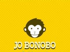 Jobonobo 0.0.2 Screenshot