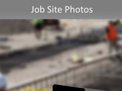 JobSnaps - Job site photo inspection and reporting 4.0.3 Screenshot