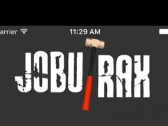 Jobutrax Mobile 1.0.1 Screenshot