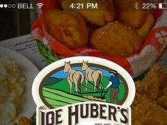 Joe Huber's Family Restaurant 2.4.25 Screenshot