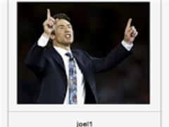 Joel Osteen Sermons Fan Pro 1.02 Screenshot