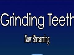 John Carberry Grinding Teeth 1.1 Screenshot