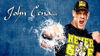 John Cena HD Live Wallpaper 1.0 Free