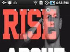 John Cena LWP 1 Screenshot