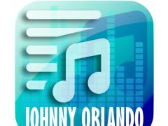 Johnny Orlando Songs Full 1.0 Screenshot