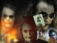 Joker HD Live Wallpaper 1.0 Screenshot