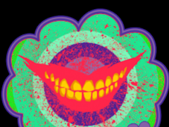 Joker Laugh Sounds & Ringtones 1.1.3 Screenshot