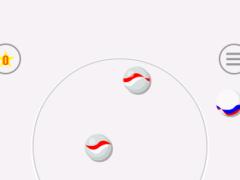 Jolens 1.0.2 Screenshot