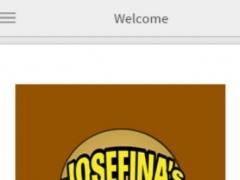 Josefina's Mexican Restaurant 1.0.14 Screenshot