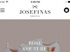 Josefinas 1.0 Screenshot