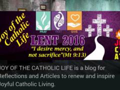 Joy Catholic 1 Screenshot