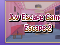 Joy Escape Games Escape - 2 1.2.0 Screenshot
