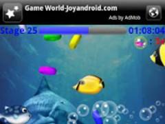 Joy Under the Sea 1.7 Screenshot