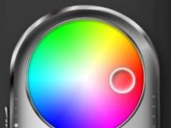 Joy2DMX 2.0 Screenshot