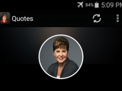 Joyce Meyer's Sermons & Quotes 1 3 6 Free Download