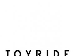 Joyride Nails 3.6.2 Screenshot