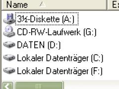 JRFile Viewer Activex 1.2 Screenshot