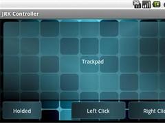 JRK Controller AdsFree 1.02 Screenshot