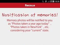 JS Photo 2.3.4 Screenshot