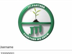 JTI Partner 1.4 Screenshot