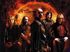 Judas Priest LIVE Wallpapers 1.6 Screenshot