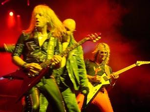 Judas Priest Wallpapers 17 Free Download