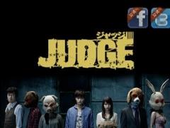 """JUDGE_""""The Seven Deadly Sins"""" 1.1.1 Screenshot"""