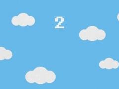 Juggle Ball Pro 1.0 Screenshot
