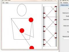 Juggling Animation Creator 1.3.4 Screenshot