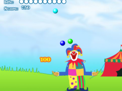 Juggling 1.4.2 Screenshot