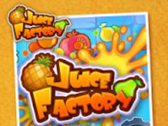 Juice Factory - The Original 2.7.0 Screenshot