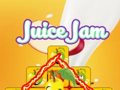 Juice Jam 2016 1.0 Screenshot