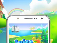Juice Splash - Fruit Farm 1.0 Screenshot