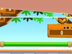 Juice Splash Mania 2016 HD Edition 1.0 Screenshot